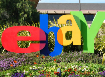 eBay acquires global payment platform Braintree