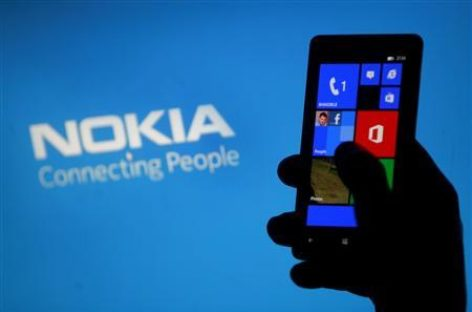Nokia's phone business is latest Microsoft acquisition