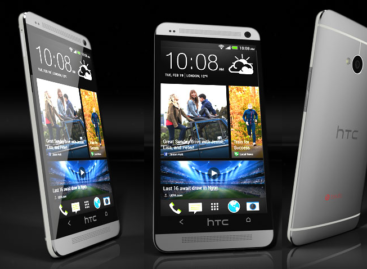 HTC posts big quarterly loss over weak sales