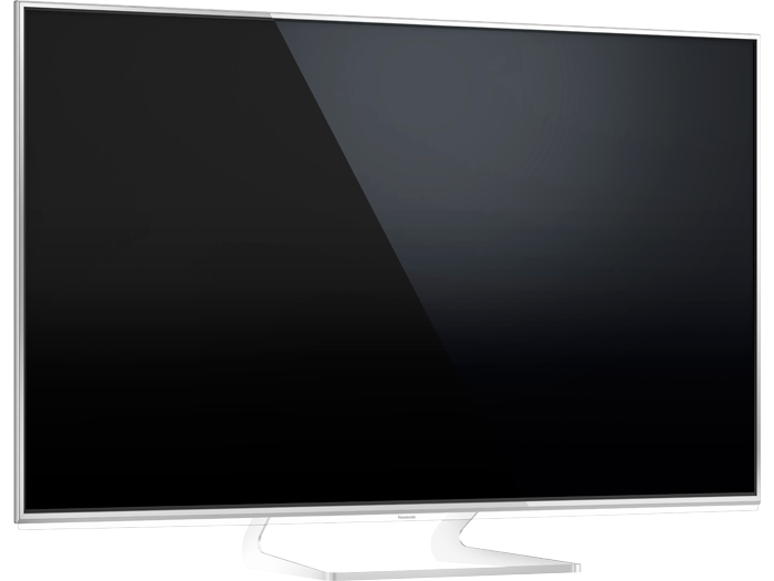 Panasonic VIERA WT600