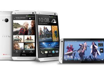 "Samsung fined $340K for ""unfair online campaign"""