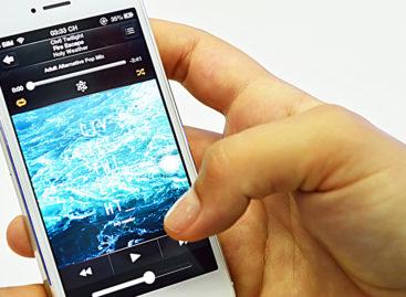Samsung reports Q3 profit of $9.6 billion