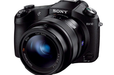 Sony RX10 launched: An upgrade for novice photographers
