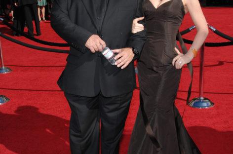 Steve Wozniak: Don't give me iPad Air for Christmas