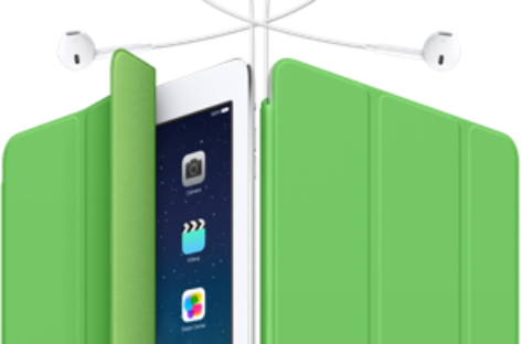 Apple Black Friday deals exclude iPhone, Retina iPad Mini