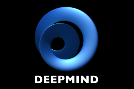 Google acquires artificial intelligence company DeepMind