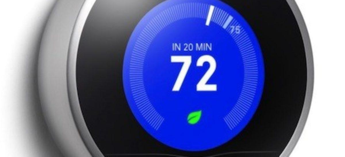 Google acquires Nest home automation for $3.2 billion
