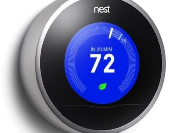 Google acquires Nest home automation for $3.2 billion