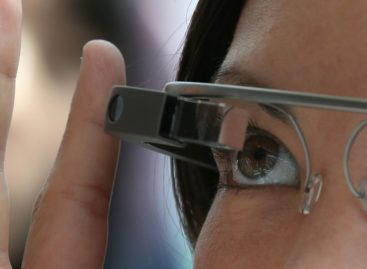 Samsung Galaxy Glass: Coming this year?
