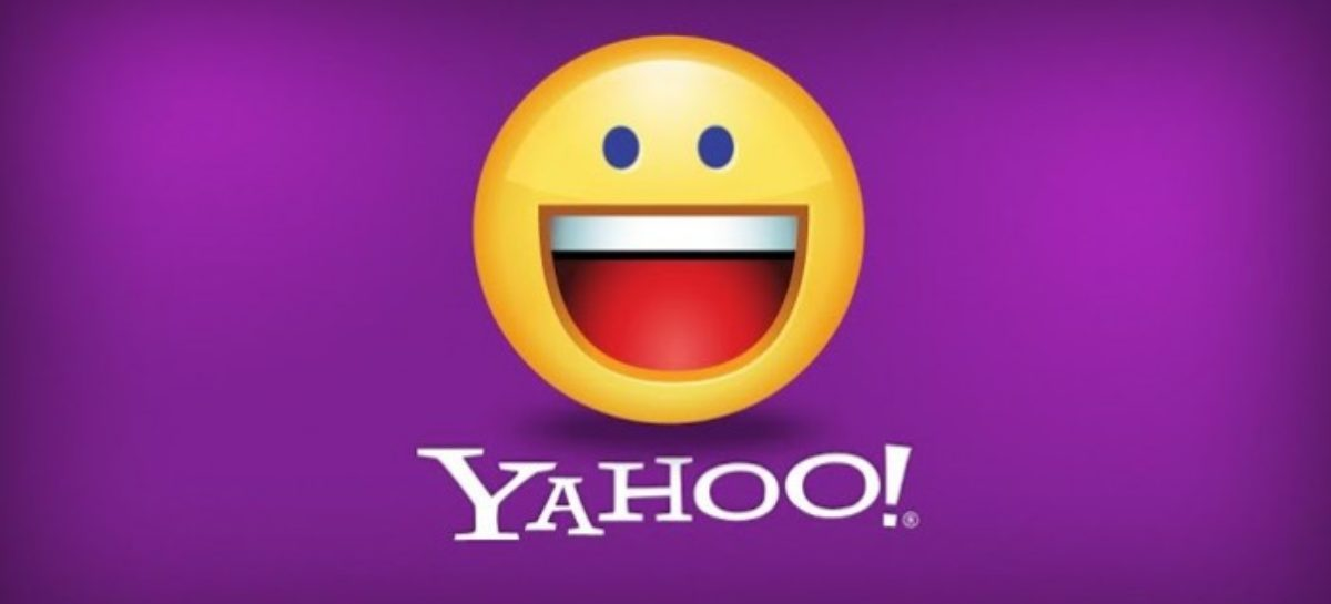 Yahoo! hit with malware attack