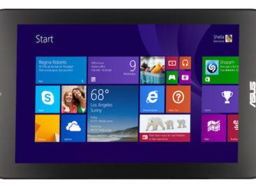 ASUS VivoTab Note 8 now on Microsoft Store
