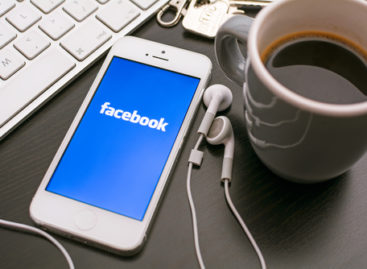 9 Facebook words that defined our vocabulary