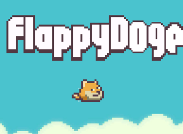 Here are 7 Flappy Bird alternatives