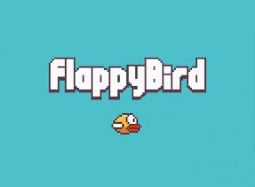 """App stores reject games with """"Flappy"""" in title"""