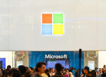 Microsoft cuts Windows 8 license to cheap devices