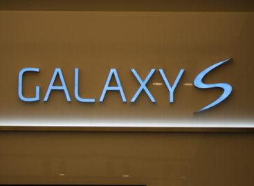 Samsung Galaxy S5 coming on Feb 24?