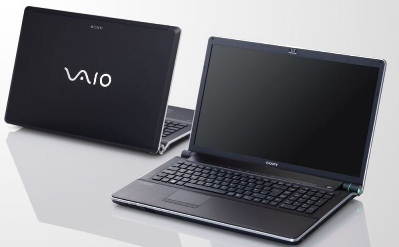 Steve Jobs wanted Sony VAIO to run on Mac OS