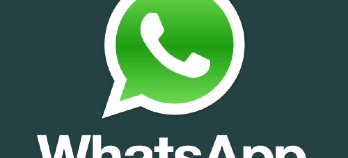 Facebook acquires WhatsApp messaging app