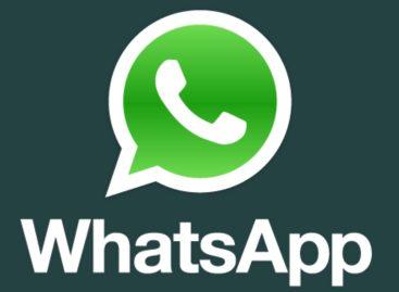 Facebook acquires WhatsApp messaging app