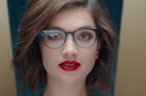 Google tries to debunk Google Glass myths