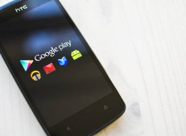 Google Play soon allows cross-platform gaming with iOS