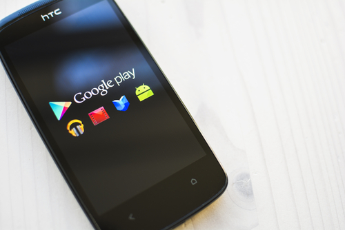 Google Play multiplayer capability goes cross-platform
