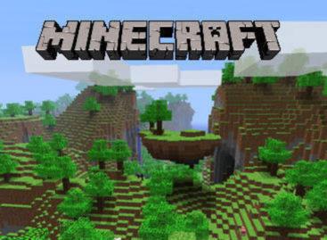 Oculus Rift backlash: Minecraft creator cancels deal