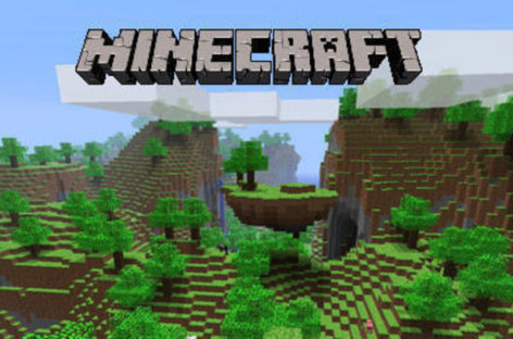 Oculus Rift backlash: Minecraft creator cancels deal
