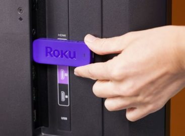 New Roku Streaming Stick: Cheaper, works with more TVs