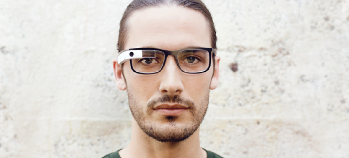 Google allows U.S. residents become Glass Explorers