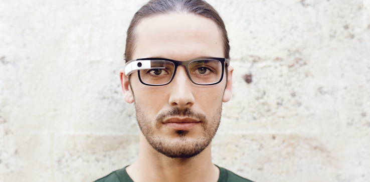 Google explands Glass Explorer program to all US residents