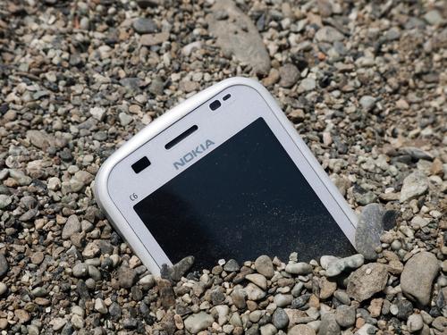 Nokia becomes Microsoft Mobile