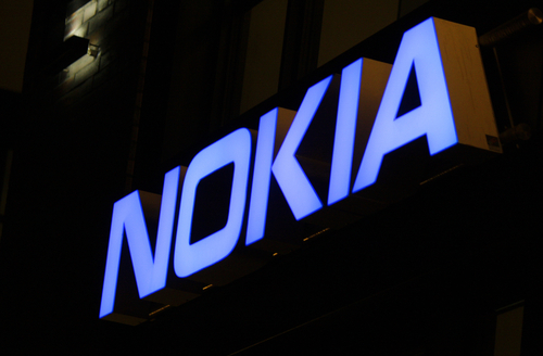 Nokia officially acquired by Microsoft