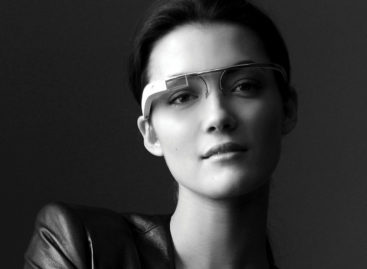 Google Glass expanded beta test available in US