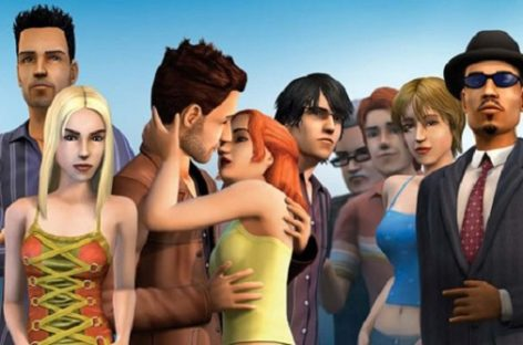 How to get The Sims 2 Ultimate Collection for free