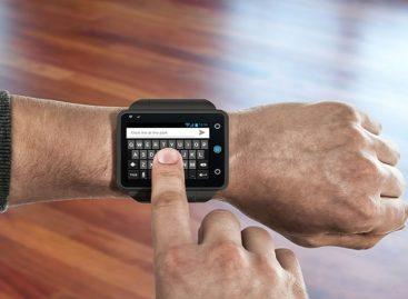 Neptune Pine, World's First Independent Smartwatch