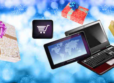 Holiday Gadget Buying Guide- What To Avoid To Save Cash