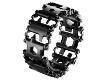 Leatherman Tread Bracelet Multitool