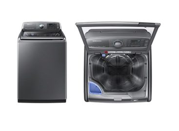 Samsung Active Wash Washing Machine