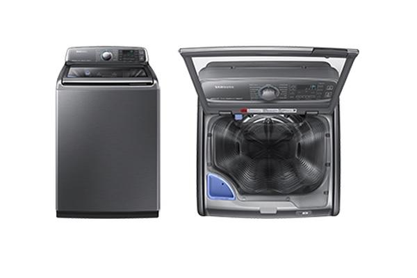 Samsung Active Wash