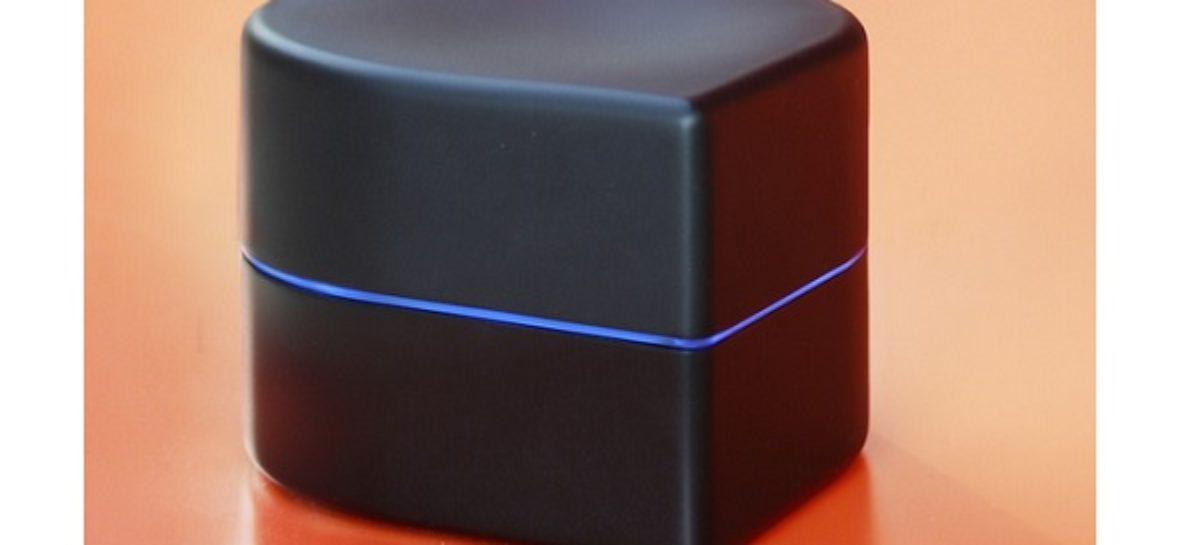 Zuta Labs Pocket Printer
