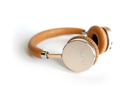 Puro Sound Labs BT2200 Bluetooth Headphones
