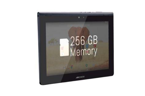 Archos 94 Magnus Tablet