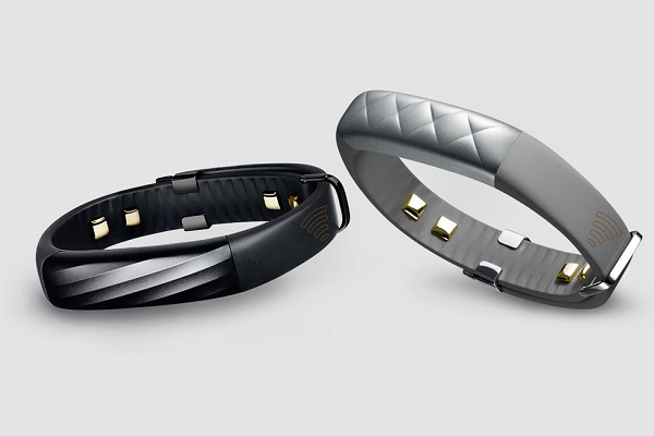 Jawbone UP4 Fitness Tracker