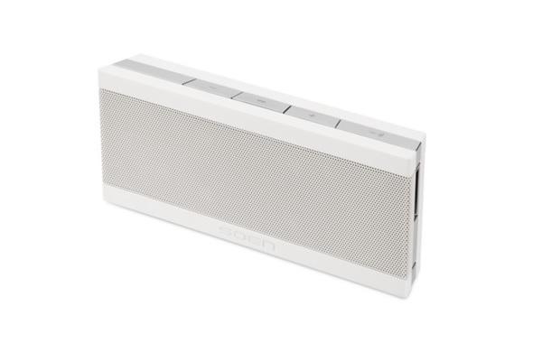 Soen Audio Transit XS Mountable Speaker