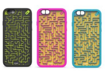 PureGear Amazing Case For iPhone 6