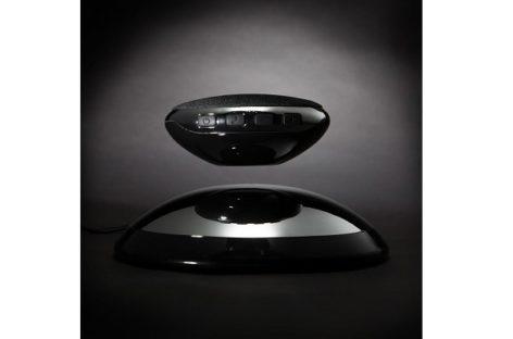 Helium Levitate Floating Speaker