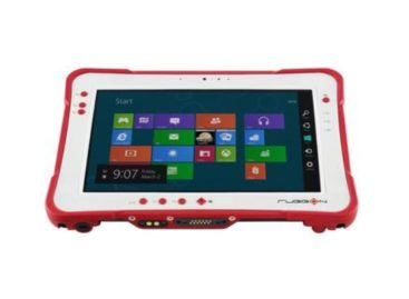 RuggON Rextorm 10.1″ Rugged Tablet
