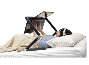 Super Gorone Desk For Workaholics