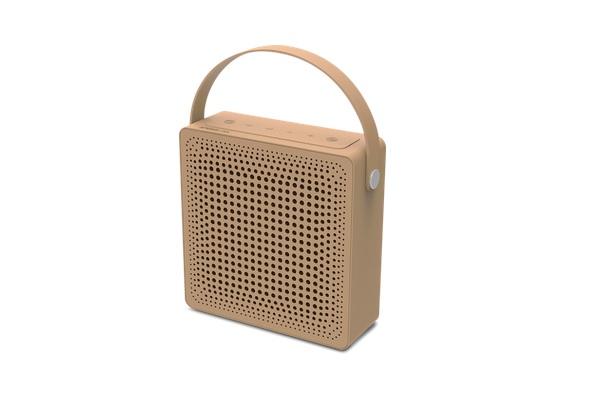 Playawave Bluetooth Speaker